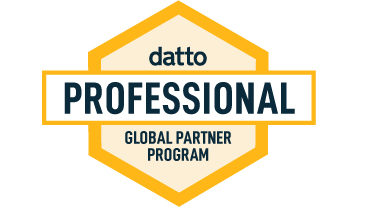 Datto Professional Partner - Grants Pass, OR