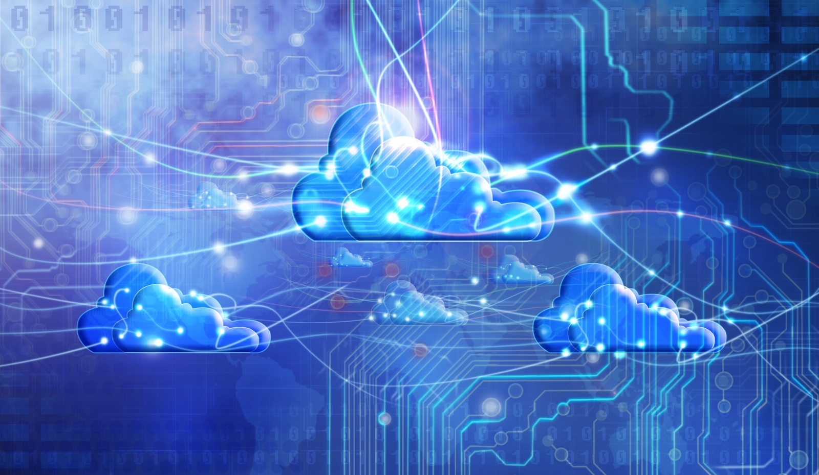 Datto Hybrid Cloud Backup - Grants Pass, OR