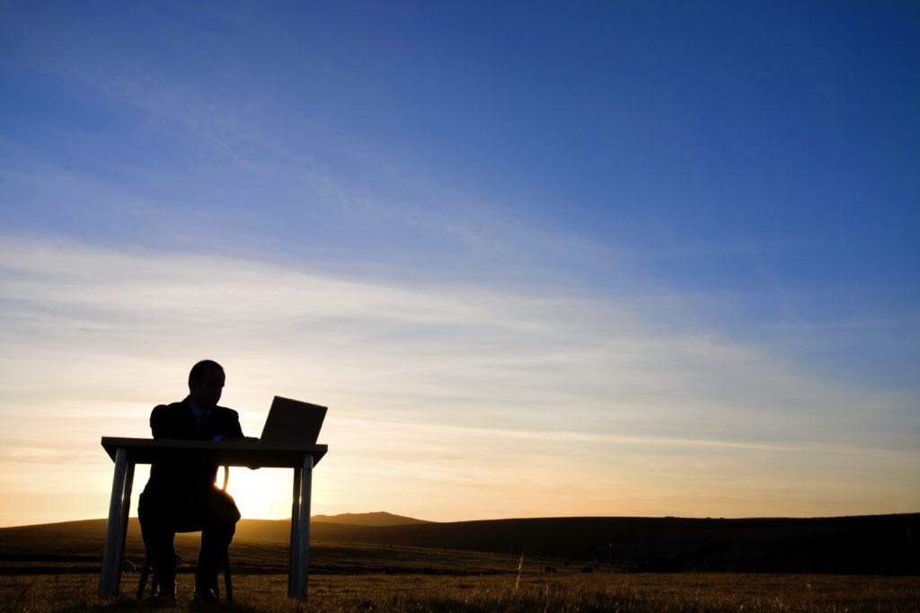 Remote User VPN - Grants Pass, OR