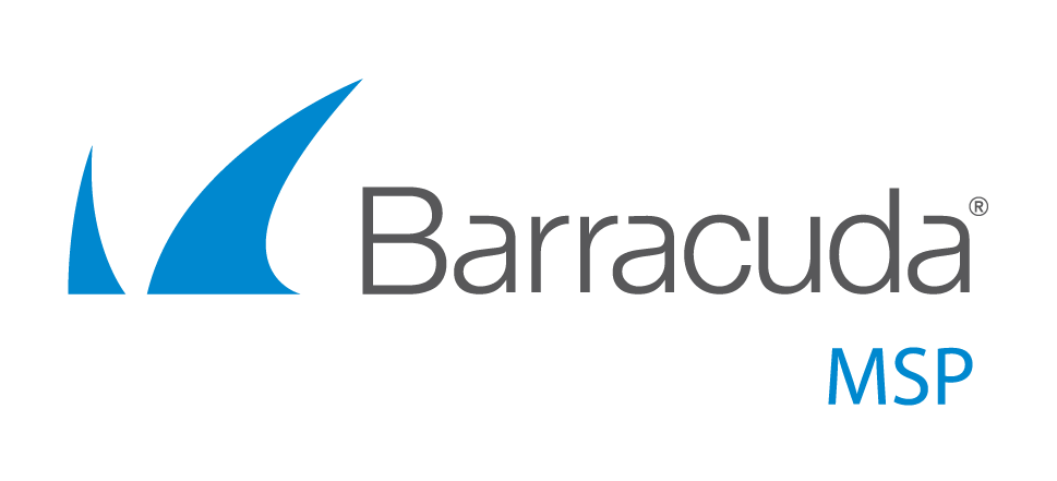 BarracudaMSP Intronis Backup - Grants Pass, OR