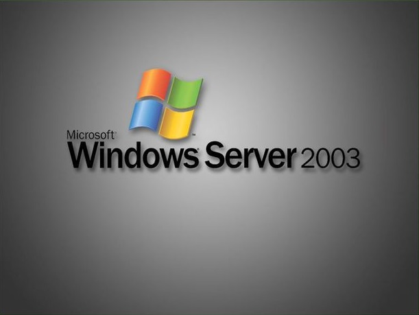 Microsoft Windows Server - Grants Pass, OR
