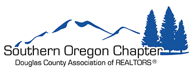 Southern Oregon Chapter of the Douglas County Association of REALTORS - Grants Pass, OR