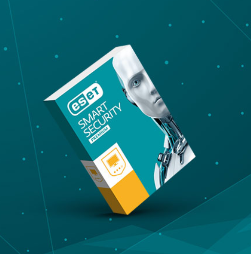Eset Antivirus - Grants Pass, OR