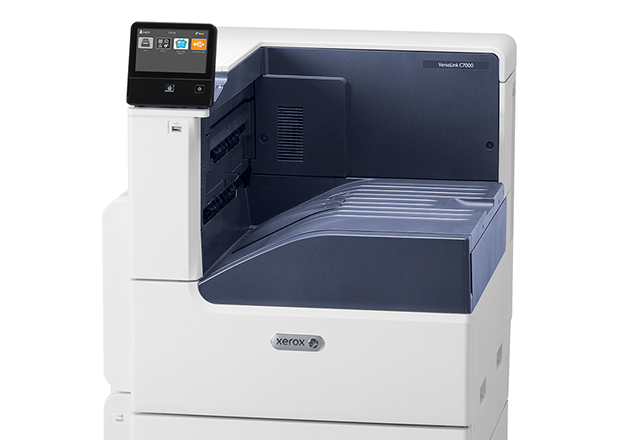 Xerox Versalink C7000 - Grants Pass, OR