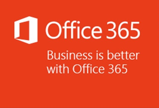 Exchange to Office 365 Migration - Grants Pass, OR
