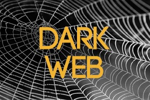 Dark Web Scanning - Grants Pass, OR