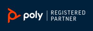 POLY REGISTERED PARTNER - Grants Pass, OR