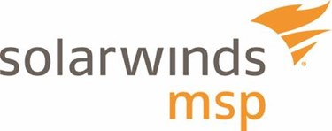Solarwinds N-Central RMM Resale
