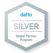 Datto Silver Partner - Grants Pass, OR